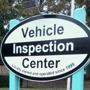 Vehicle Inspection Center