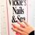 Vickie's Nail Salon