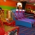 Deptford Skating & Fun Center
