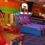 Deptford Skating & Fun Center