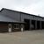 Philippson Concrete Construction, Inc.