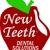 New Teeth Dental Solutions