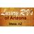Luxury RV's of Arizona