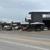USA Scrap Metals & Recycling Corp