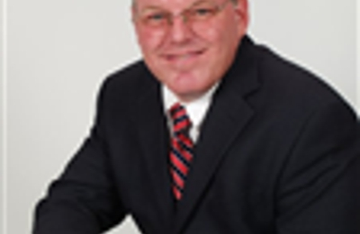 Farmers Insurance - Ken Solmon - Noblesville, IN