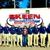 Skeen Plumbing & Gas