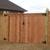 Fences & Decks 4 Less