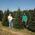 Sullivan Farms Christmas Trees