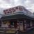 Vapor Lounge & Smokes Shop