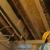 Seagle Construction Inc