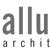 allume architects