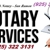 Gale Ranch Notary