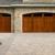 Coastal Garage Door Co