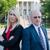 Hunt & Tuegel, PLLC - Russ Hunt, Sr. and Michelle Tuegel - Criminal Defense Attorneys