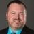 Allstate Insurance: Paul Manning
