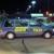 Kountry Taxi