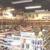 Kames Sports Center