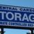 Central Carson Self Storage