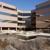 Colorado State University - Global Campus