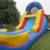 Engles Bounce Houses