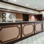 Comfort Inn - Henderson, KY