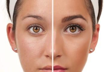 Charisma Beauty Salon Supplies and Permanent Make-Up, San Juan Capistrano CA
