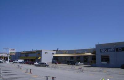 Pennisula Sports & Medicine - Daly City, CA