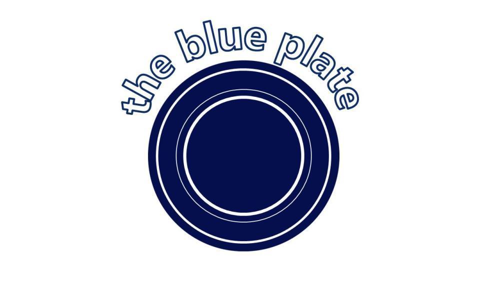 The Blue Plate, Dothan AL
