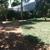 Grannde Landscaping