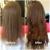 Tracy Hair & Nails