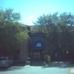Sanchez Richard Architects Inc