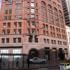 The Ritz-Carlton Destination Club