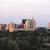 Milan Institute - Amarillo