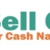 Sell Car For Cash Nashville