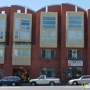 Pnb Remittance Center