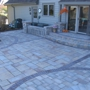 Ground Affects Landscaping Inc