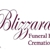 Blizzard Funeral Home And Cremation Services Inc