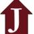 Jackson Mortgage Company Inc