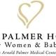 Winnie Palmer Hospital for Women & Babies