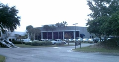 Key Buick GMC Hyundai - Jacksonville, FL