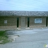 North Lamar Veterinary Clinic