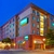 Staybridge Suites CHATTANOOGA DWTN - CONV CTNR