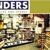 Binders Art Supplies And Frames