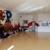 House of Mayhem Dance Studio