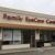 Family EyeCare Center of Bonner Springs