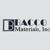 Bacco Materials Inc