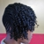 lion of judah natural hair care and braiding salon