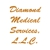 Diamond Medical Services, L.L.C.