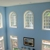 Burke Painting and Coatings, Inc.