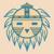 Aztec Animal Clinic